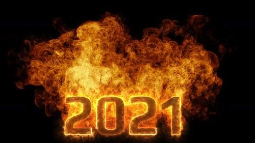 Year 2021