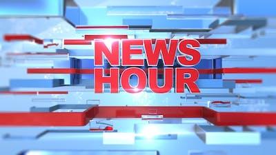 News Hour