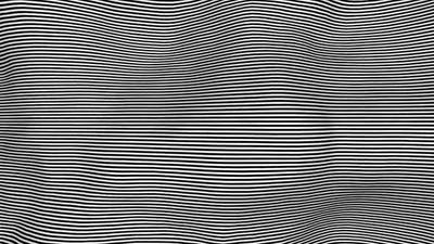Background  Lines