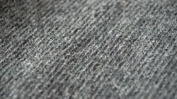 Cover Image for Rotation Wool Cloth