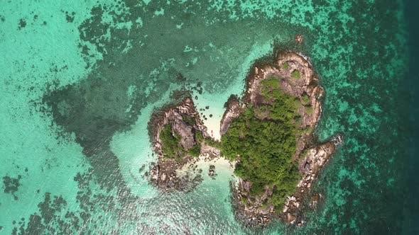 Thumbnail for Idyllic Island