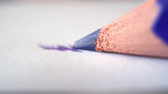Thumbnail for Macro Draw Pencil 3