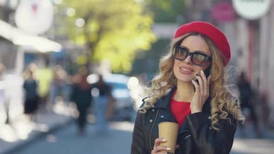 Highquality Cellular Mobile Communication