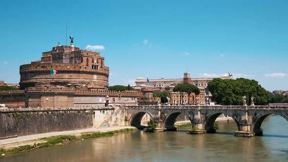 Thumbnail for Rome