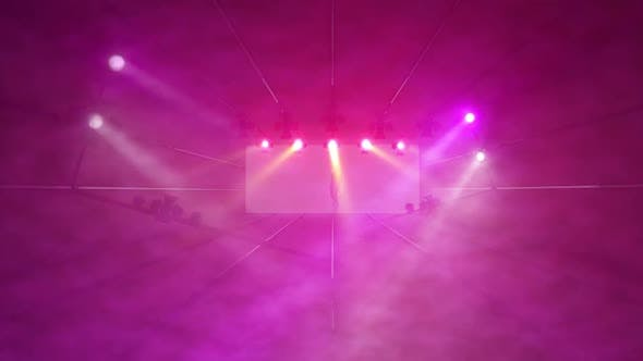 Thumbnail for Dj Stage Lighting Effects