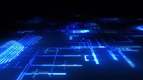 Digital Circuit World