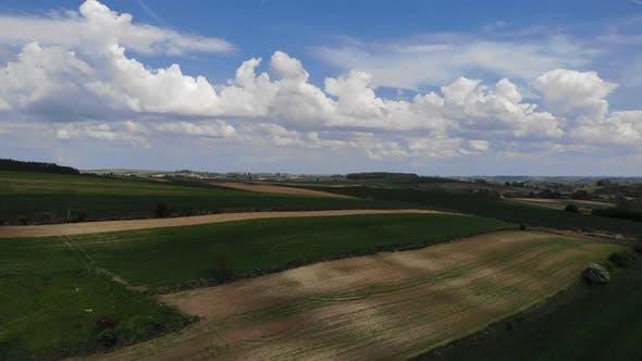 Thumbnail for Farmlands.