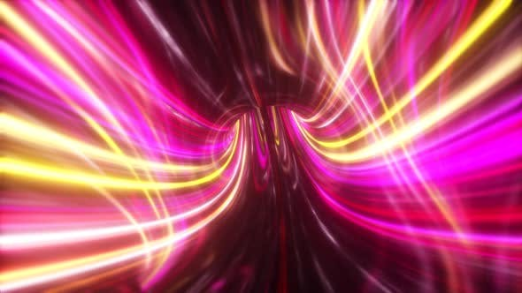 Thumbnail for The Speed of Digital Lights