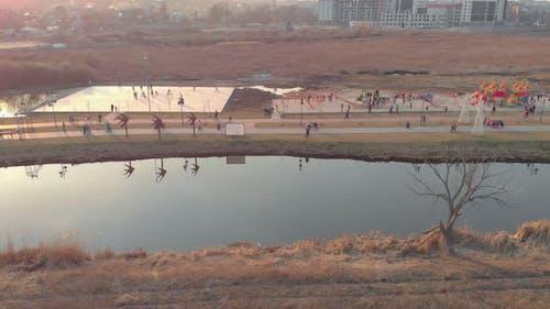 Park Sports Ground