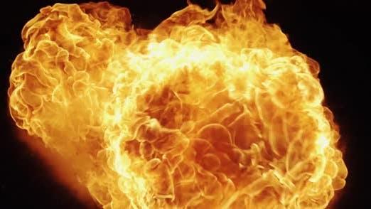 Fireball 01