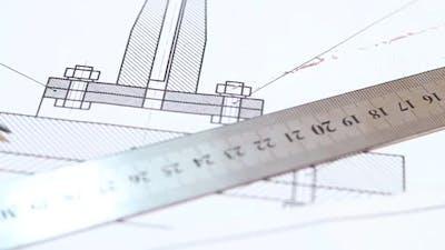 Engineering Drawings