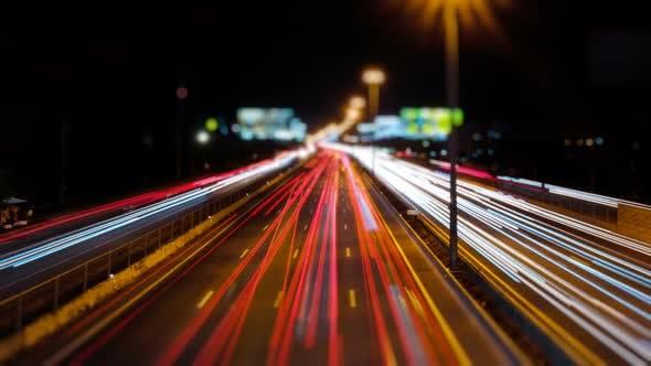 Thumbnail for Traffic lights