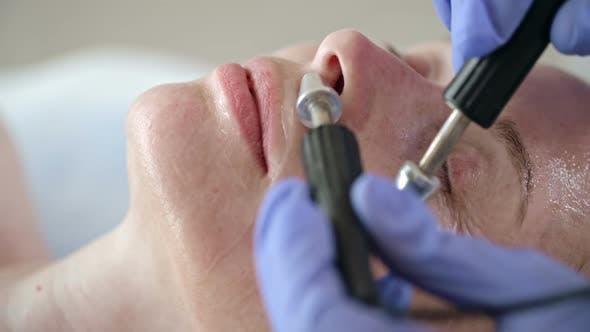 Thumbnail for Beauty Treatment