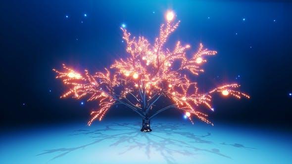 Thumbnail for Magic Tree