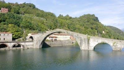 Bridge of the Devil