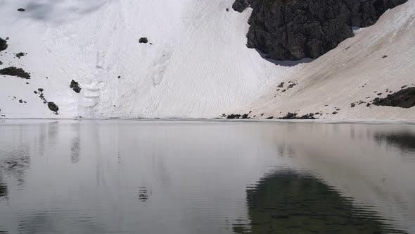 Thumbnail for Crater Lake