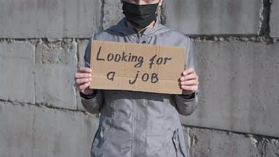 Unemployment Pandemic