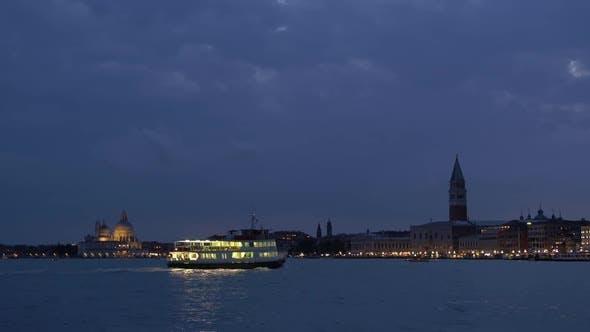 Thumbnail for Venice Italy