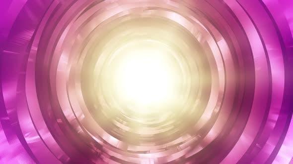 Thumbnail for Subtle Circles