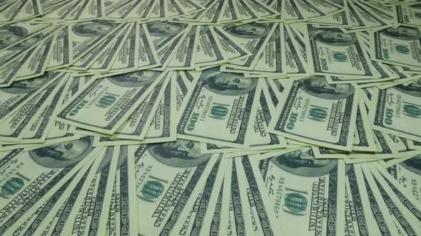 United States Dollars