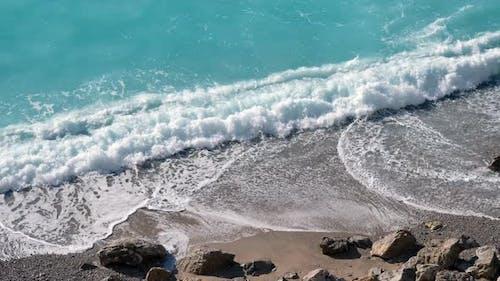 Sands Wave