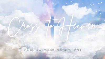 Cross To Heaven