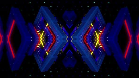 Thumbnail for Led Portal