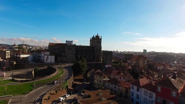 Thumbnail for Historische Stadt Porto