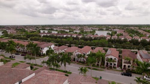 Hoa Communities Cooper City Florida Luxury Single Family Homes