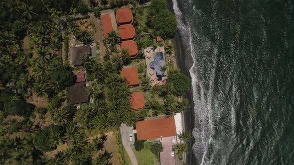 Thumbnail for Hotel By Sea Indonesia, Bali