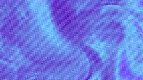 Pulsing Wave
