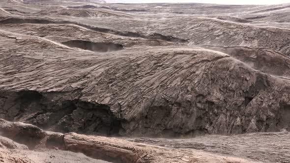 Thumbnail for Volcanic Lava Smokes