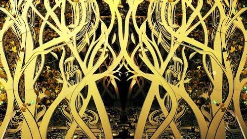 Art Nouveau 05 HD
