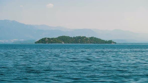 Thumbnail for Island