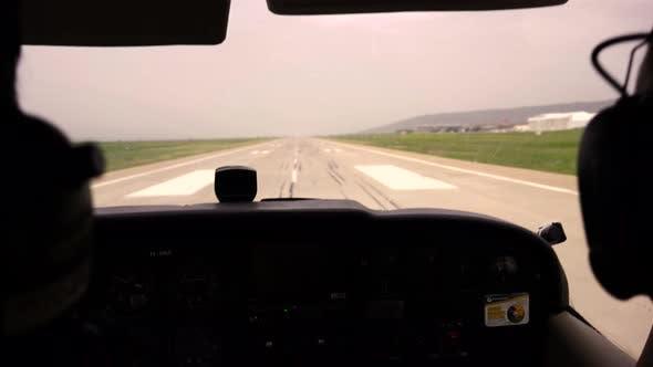 Thumbnail for Pilot Education