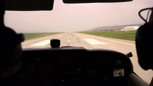 Pilot Education