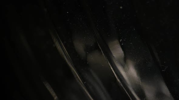 Thumbnail for Cinematic Abstract Motion Background (No CGI used)