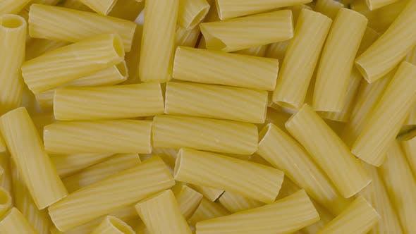 Thumbnail for Rigatoni Tube Pasta