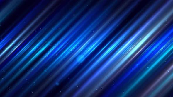 Thumbnail for Blue Light Technology
