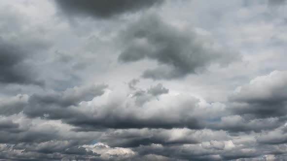 Thumbnail for Clouds Sky Weather Climate Natural