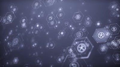 Blockchain Community