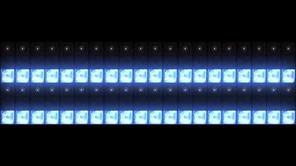 Thumbnail for 8k Vj Lights