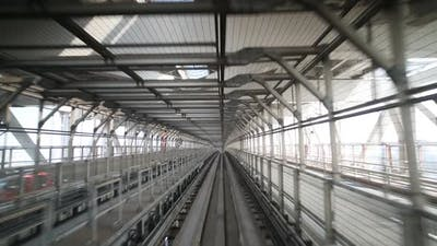 Tokyo Monorail10