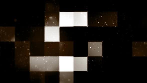 Thumbnail for Blinking Boxes