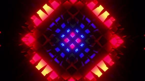 Thumbnail for Vj Disco