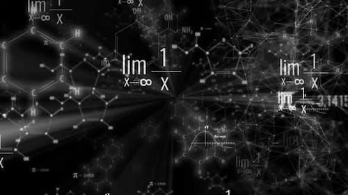 Équations et formules