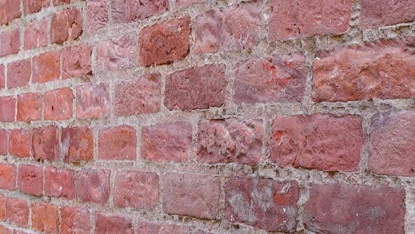 Thumbnail for The Wall is Brick 8