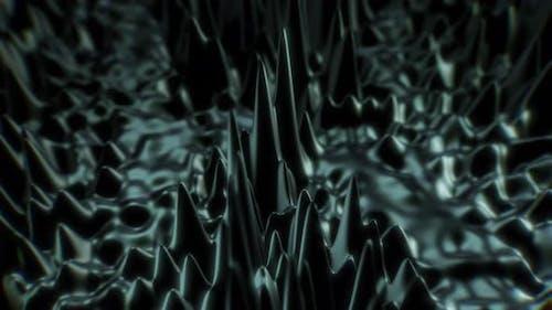 Ferro Fluids 09