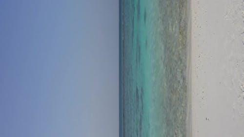 Ocean Shore 09