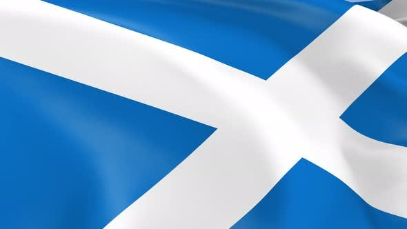 Thumbnail for Scotland Flag
